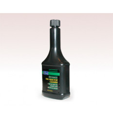 """FUEL INJECTOR CLEANER"""