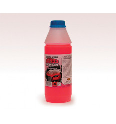 """ANTIFREEZE G12"" KONCENTRATAS"